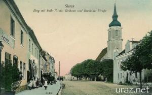 uraz1909a